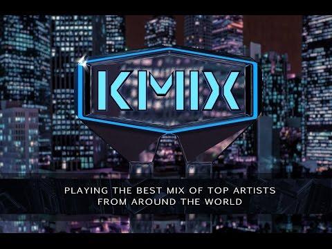 KMIX Radio Los Angeles