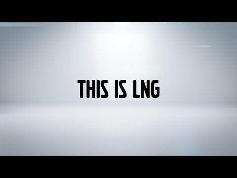 Volvo Trucks – This is LNG (Liquefied Natural Gas)