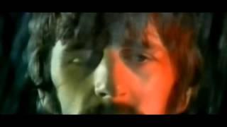 The Beatles - Dear Prudence (Endevor 1 Remix) - OFFICIAL VIDEO