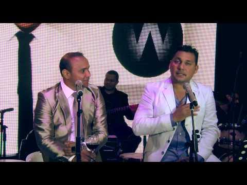 No Me Pidas Que Te Olvide  Wilfran Castillo Feat. Jean Carlos Centeno