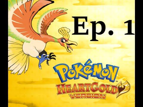 how to play a pokemon randomizer