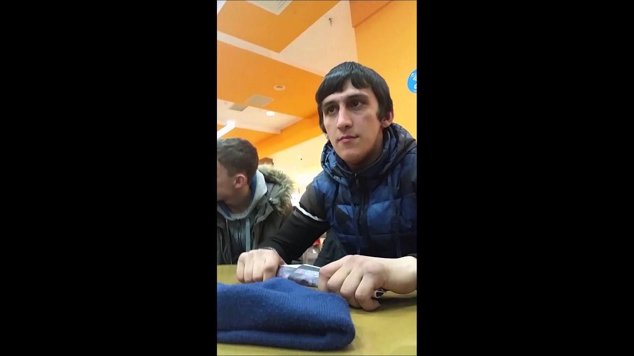 кавказские понты лешевыена фото