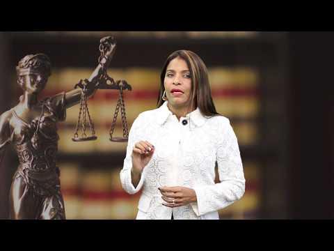 derecho-procesal-penal-ii