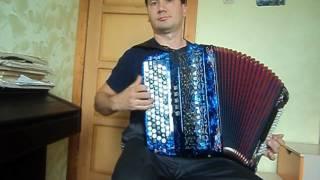 Смотреть клип Уфтанма. онлайн