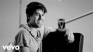 Enrique Iglesias – VEVO24s: Enrique Iglesias