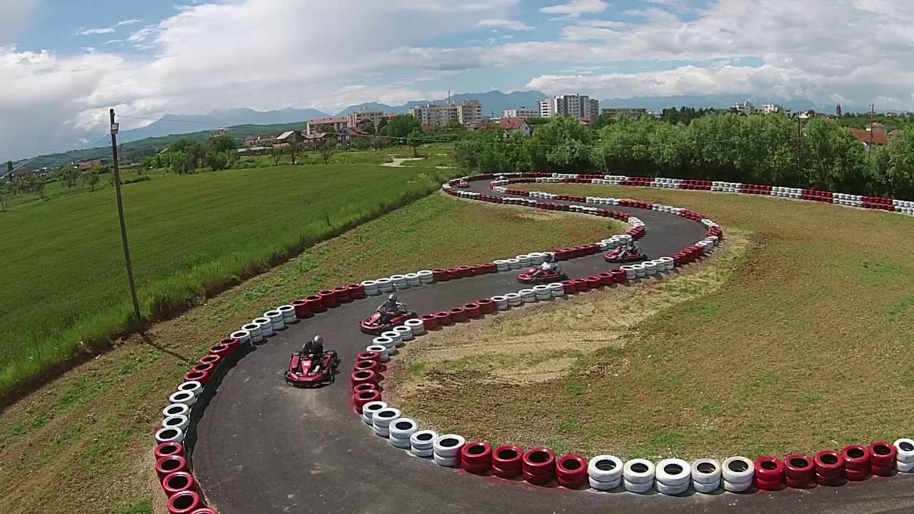 kart kosovo KARTING KOSOVA   music video ( AWOLNation   Sail Unlimited remix  kart kosovo