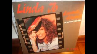 Linda Jo Rizzo  - Quando Quando