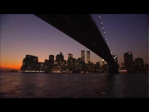 New York City in 1992/1994 1080p HD