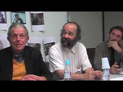 6e Salon des séries et du doublage : les origines littéraires d'Arsène Lupin