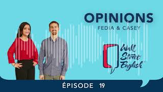 opinions episode n 19 thailand s cave boys to be discharged from hospital on thursday 17 07 2018 846