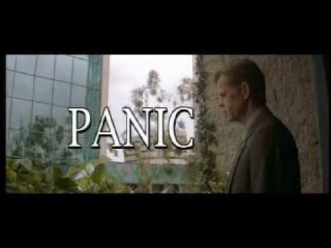 Panic (2000 film) PANIC 2000 Henry Brommel trailer YouTube