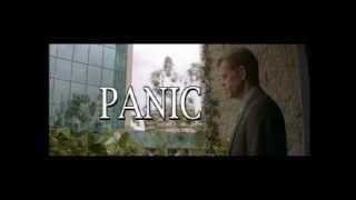 PANIC (2000, Henry Brommel) trailer
