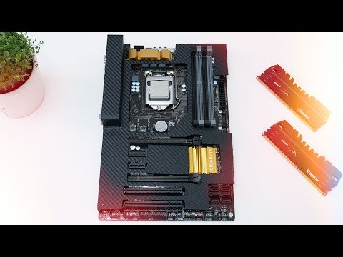 DIY Motherboard Armor - For a CHEAP!