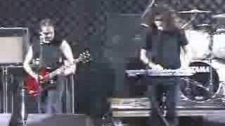 system of a down Violent Pornography(live9