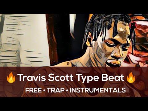 travis-scott-type-rap-beat-instrumental-|-surgeon-|-rap-to-beats