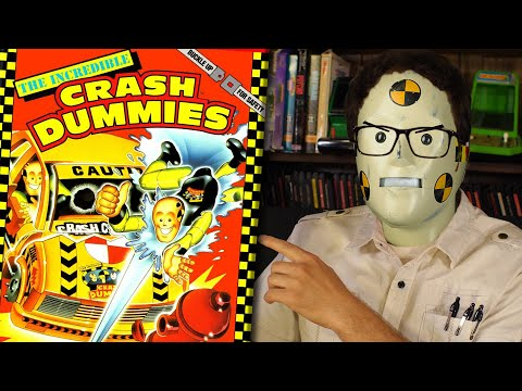 Angry Video Game Nerd - Season 10 (AVGN Full Season Ten) from YouTube · Duration:  1 hour 38 minutes 20 seconds