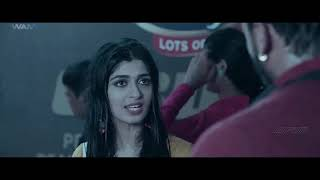 Bazaar (2021) Film completo - Ultimi film soprannominati in hindi dell'India meridionale 2021 Movimento completo | Film d'azione