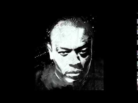 Dr Dre Type Beat Free Download