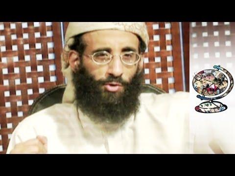The Pied Piper of Jihad - Yemen