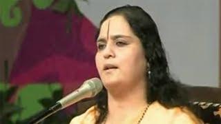 Aisi Hi Shakti Mujhe Dena Hey Data - Hindi Bhajan - Devotional Song