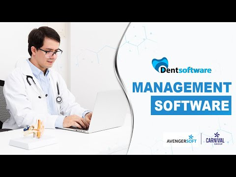 software-for-dental-office-for-better-dental-practice-and-clinic-management---dentsoftware