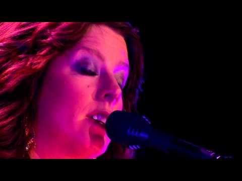 Sarah McLachalan....FEAR / TRAINWRECK....Live, HQ!