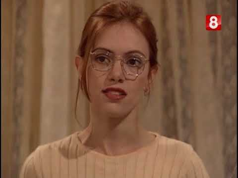 Жестокий ангел (44 серия) (1997) сериал