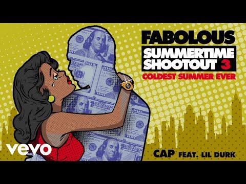 Download Fabolous - Cap Audio ft. Lil Durk Mp4 baru