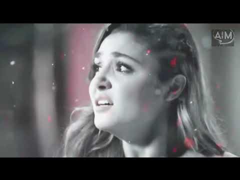 Latest song || Jo Bheji Thi Dua ||-Sad Version- Love Song || Hayat and Murat || Vishal Music Present