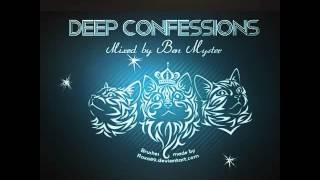 Morning Bang 4 (mixed by Ben_Myster) Durban Sgubhu / Gqom Mix
