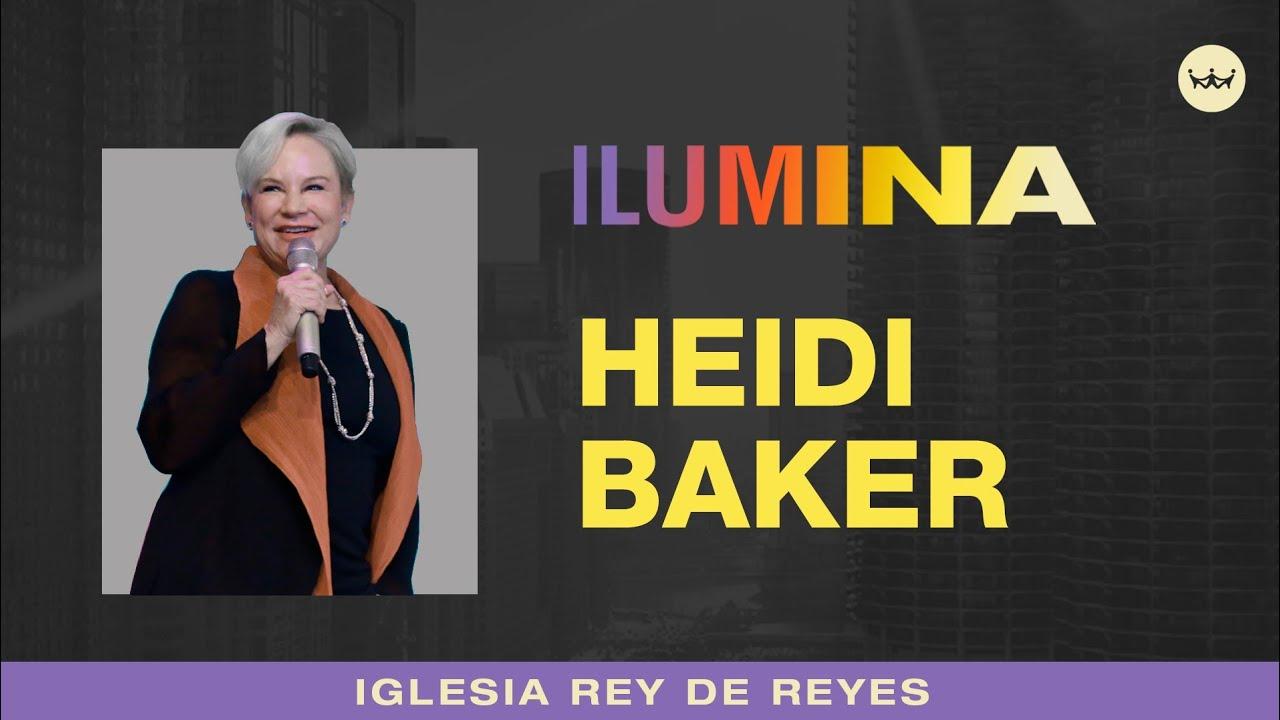 Ilumina - #RDRentucasa