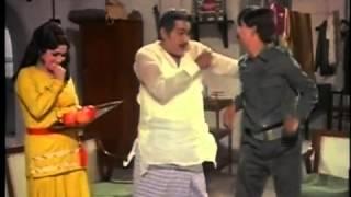 Raman Thediya Seethai Movie Online   WWW.TAMILTVLIVE.COM