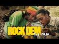 Mantul Rock Dem Reggae Short Film