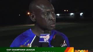 Download Video Ghana Premier League - Badwam Sports on Adom TV (15-3-18) MP3 3GP MP4