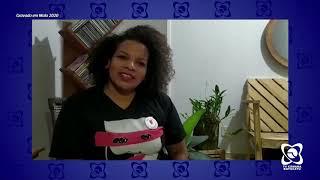 Boletim conselhos na TV - PLPs e Conselho da Mulher (maio 2020)