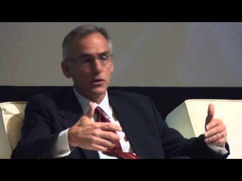 AMEI 2013 Conference Panel 4:  Renewable Energy