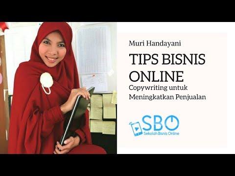 tips-mudah-copywriting-untuk-meningkatkan-branding-dan-penjualan---sbo---muri-handayani
