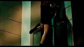 Красивые Клипи Эрони Ямон Миро фильмы Прилив 2019(12)