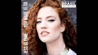 Jess Glynne - You Made It So (Unreleased Song)