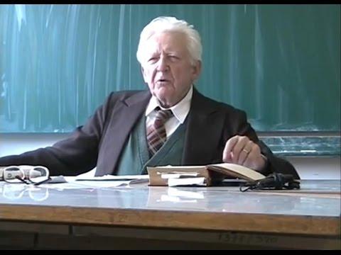 Jaroslav Kohout: Tomáš Garrigue Masaryk -- filosof politiky