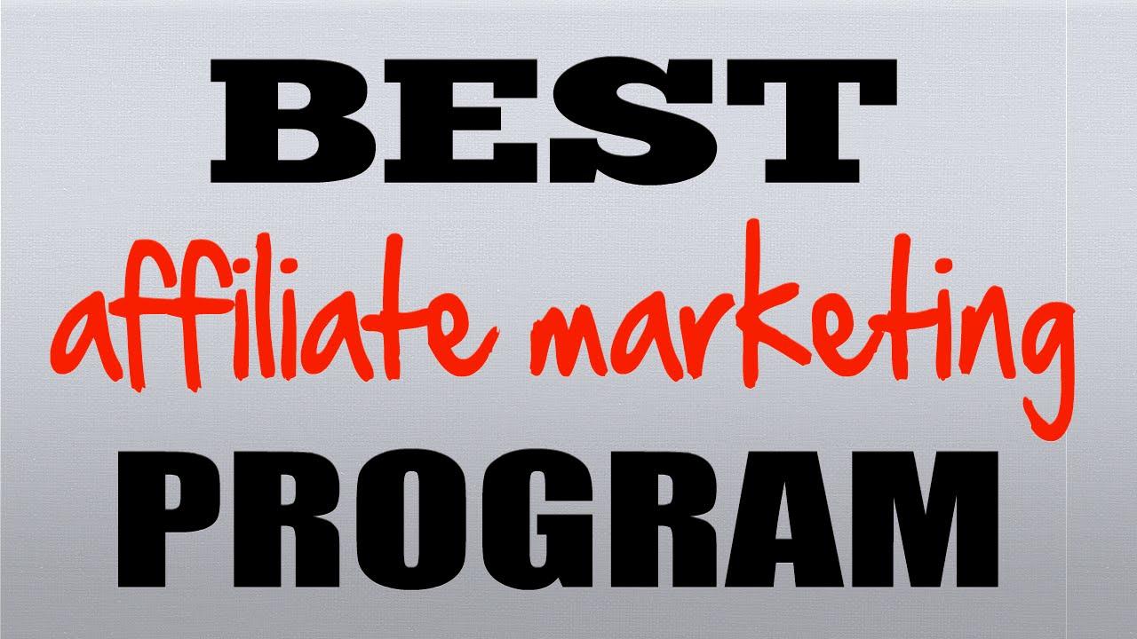 Image result for affiliate marketing programs money
