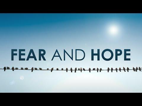 [ENG] Fear & Hope- Shaykh Zulfiqar Ahmad