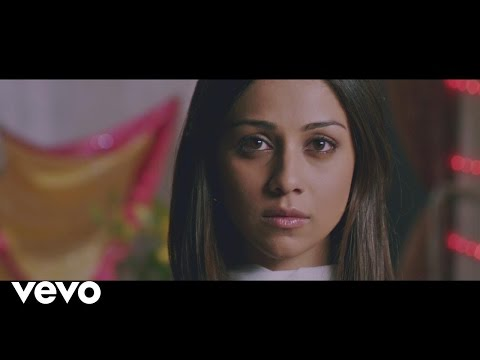 Gunaah - Lyric Video | Blood Money | Kunal Khemu | Amrita Puri