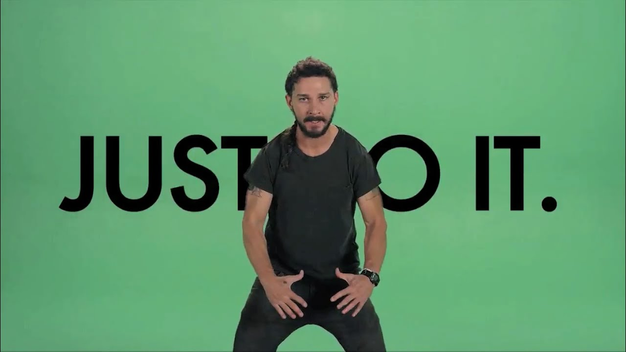 Image result for Do it shia
