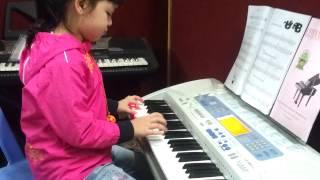 trường mầm non lĩnh nam con gái mẹ tú lớp piano organ 0946836968