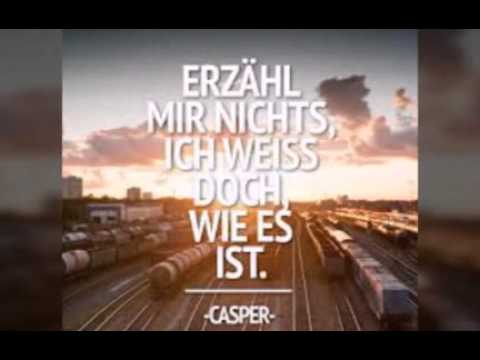 rapper zitate #1 - youtube
