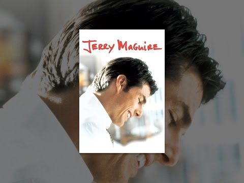 Jerry Maguire Mp3