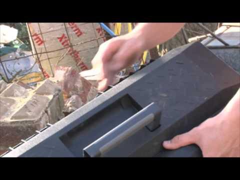 FatMax Waterproof Toolbox