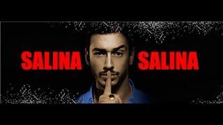 Saad Lamjarred - Salina Salina (Español)