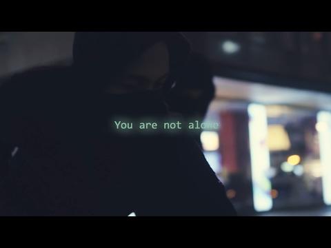 Alan Walker - Alone (Instrumental Remix) Thumbnail image